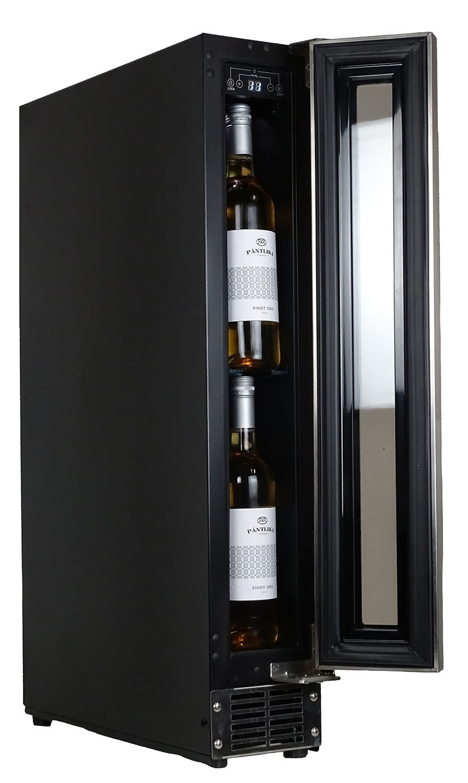 Winiarka podblatowa Dunavox DAUF-9.22B