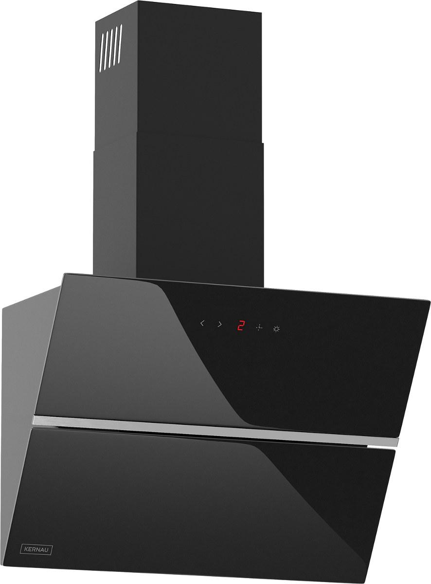 Okap kominowy Kernau KCH 4860 B