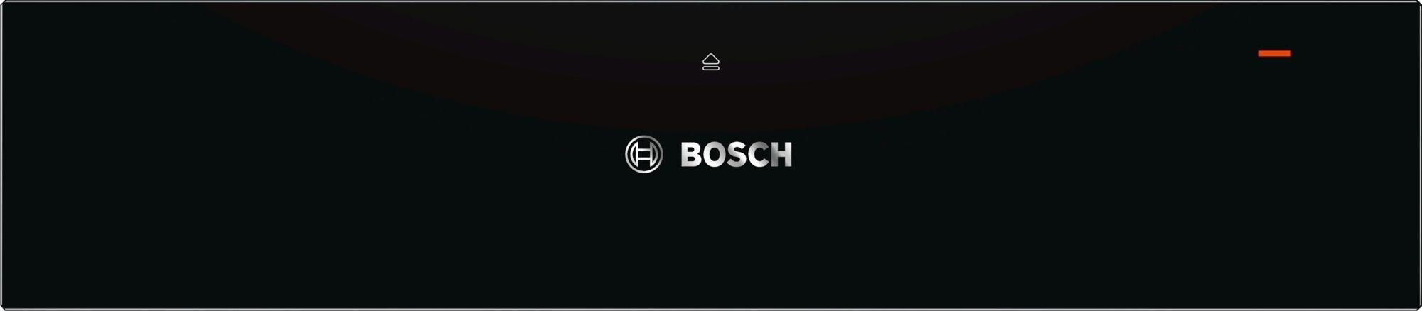 Szuflada podgrzewająca Bosch BIC 630NB1
