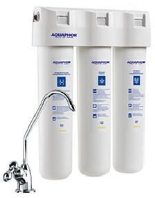Filtr podzlewozmywakowy Aquaphor Kryształ B ECO