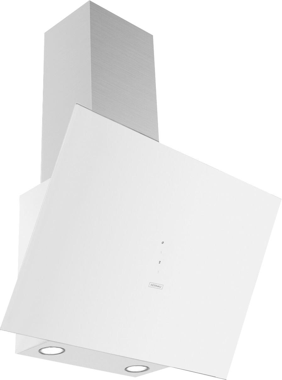 Okap kominowy Kernau KCH 5360 W