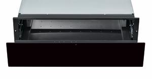 Szuflada podgrzewająca Hoover HPWD140/1N