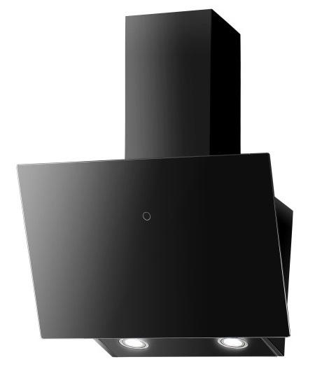 Okap kominowy Faber VRT 60 cm