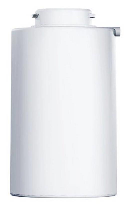 Wkład filtrujący Aquaphor JS 500