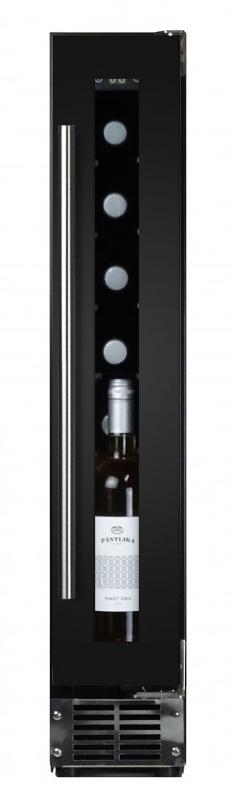 Winiarka podblatowa Dunavox DAU-9.22B